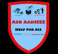 Ask AAdhee